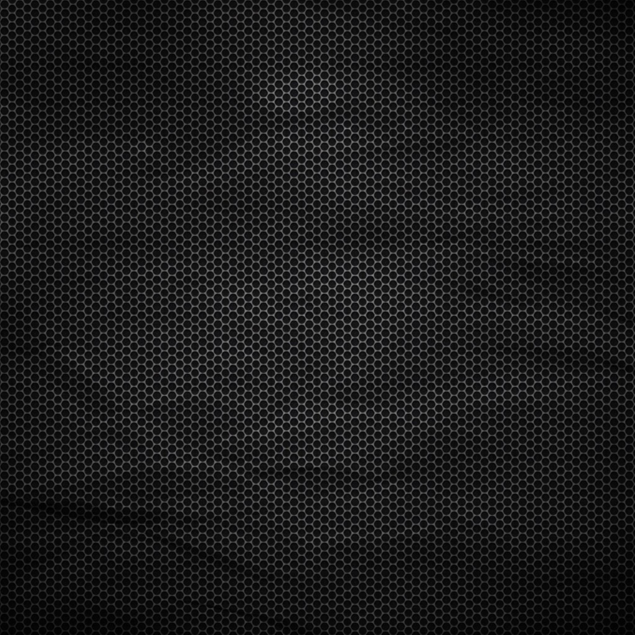 Ipad Air Wallpaper Size