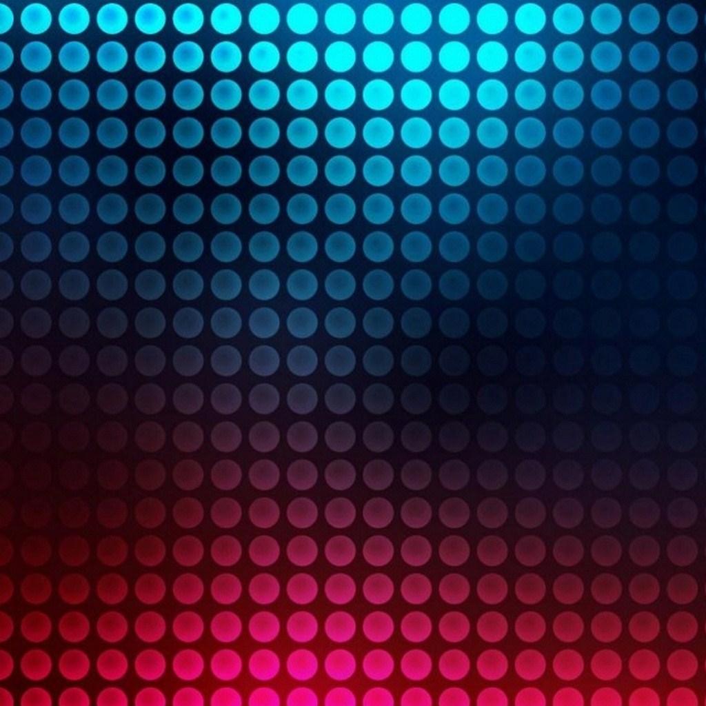 Cool Wallpaper Halloween Polka Dot - ipad-animated-wallpaper-28  2018_671359.jpg