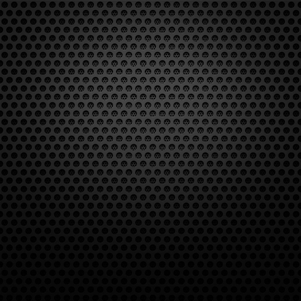 Ipad Wallpaper Dimensions Page 1