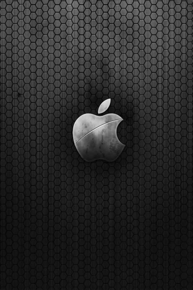 Iphone 4 Wallpaper Dimensions Sf Wallpaper