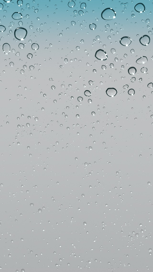 Delightful IPhone 5 Stock Wallpapers Group (71+)