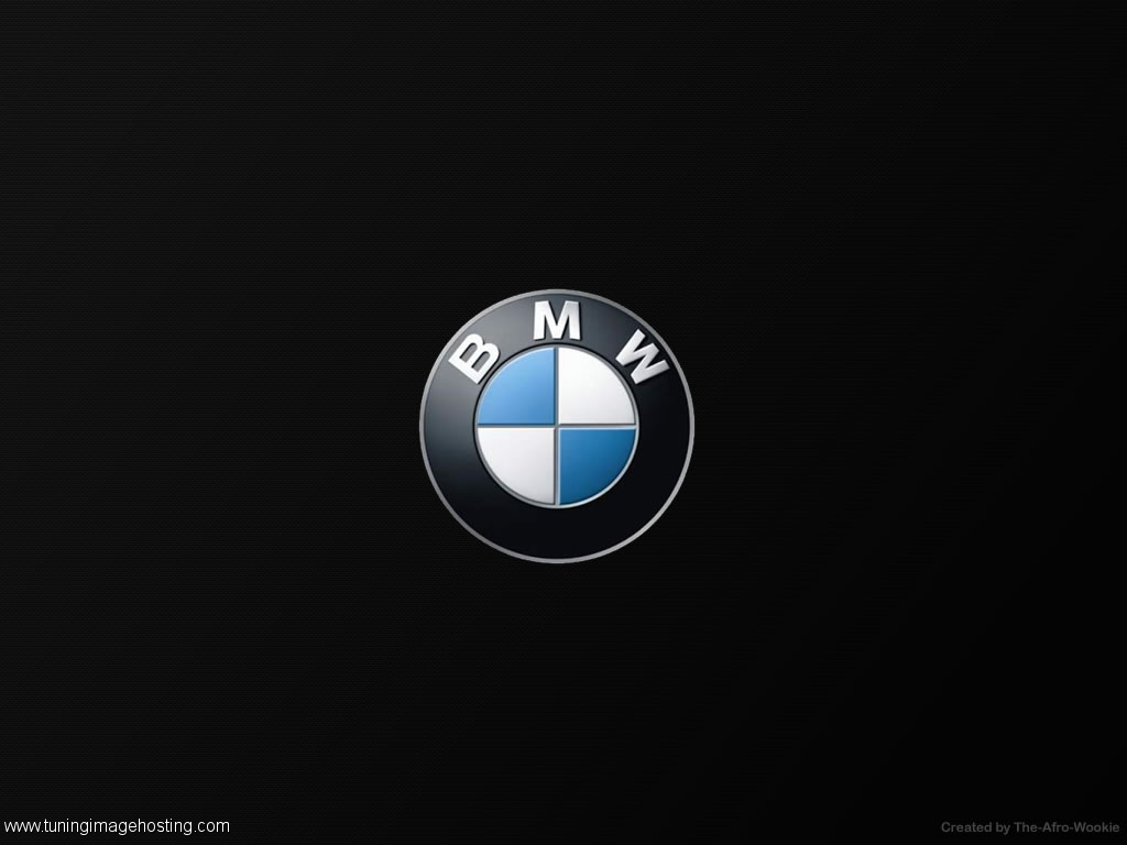 Iphone Bmw Wallpaper Sf Wallpaper