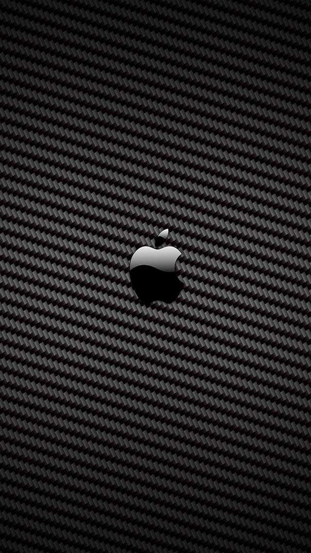 carbon fiber iphone wallpaper wallpapersafari
