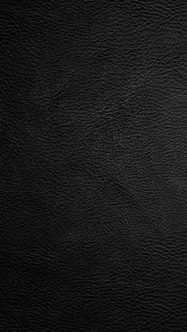 Best iphone 5 Home Screen Backgrounds | HDpixels