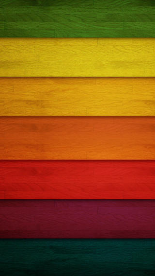 Backgrounds Collection for Mobile: Home Screen Wallpaper For