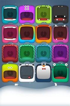 Wallpaper | Home Screen wallpaper | Pinterest
