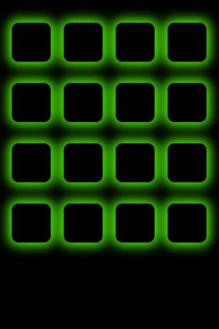 Best Iphone 5 Home Screen Wallpaper HD | IPhone / IPad Wallpaper