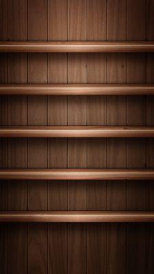 Best iphone 5 Home Screen Backgrounds | arkitekto at disenyo