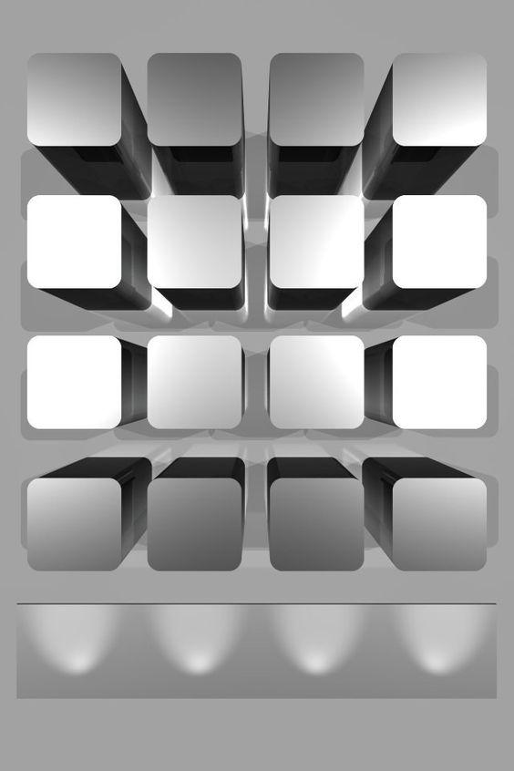 Home Screen Wallpaper | RANDOM | Pinterest | Home, Screen