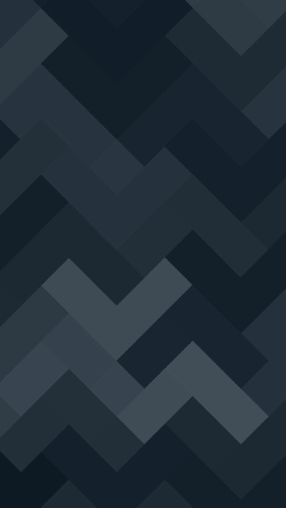 Iphone Home Screen Wallpaper Sf Wallpaper
