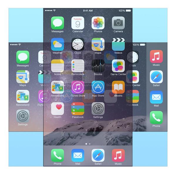 Iphone Wallpaper Dimensions Sf Wallpaper