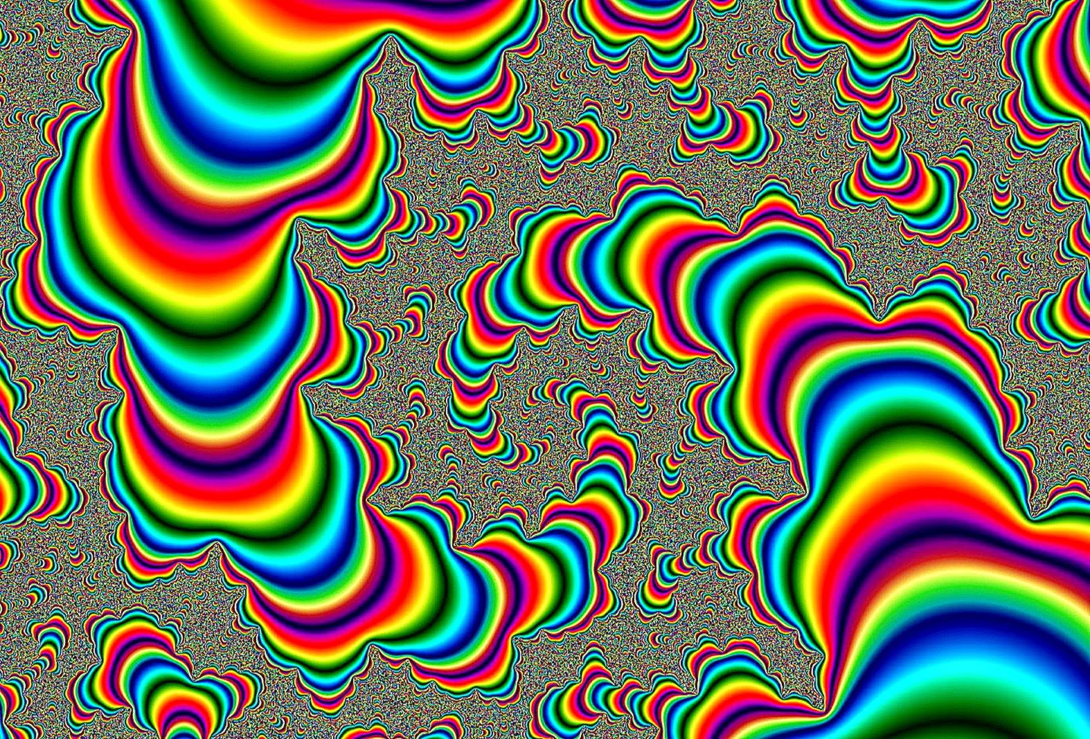 Moving Wallpaper for iPhone - WallpaperSafari