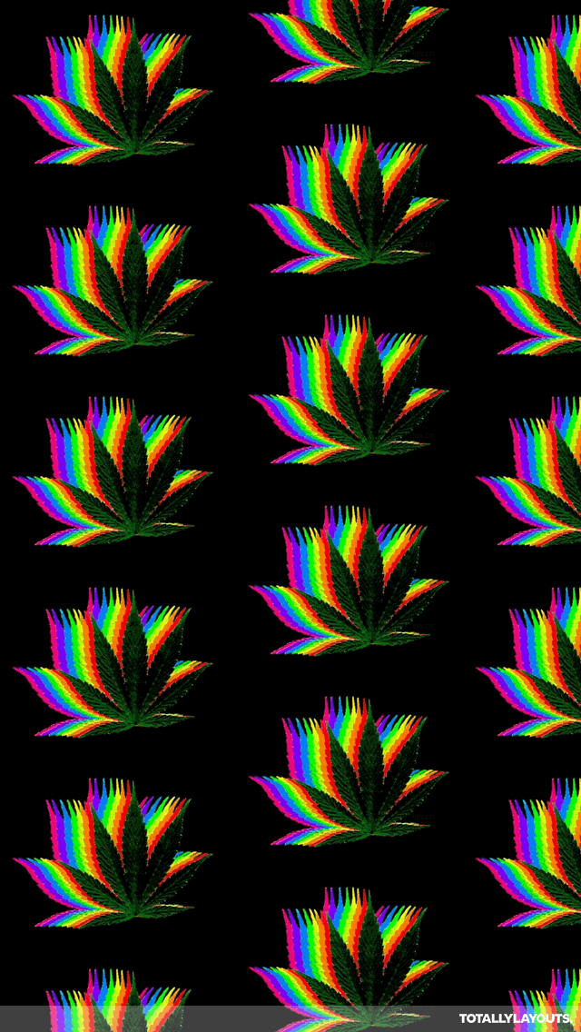 Weed Iphone Wallpaper Sf Wallpaper