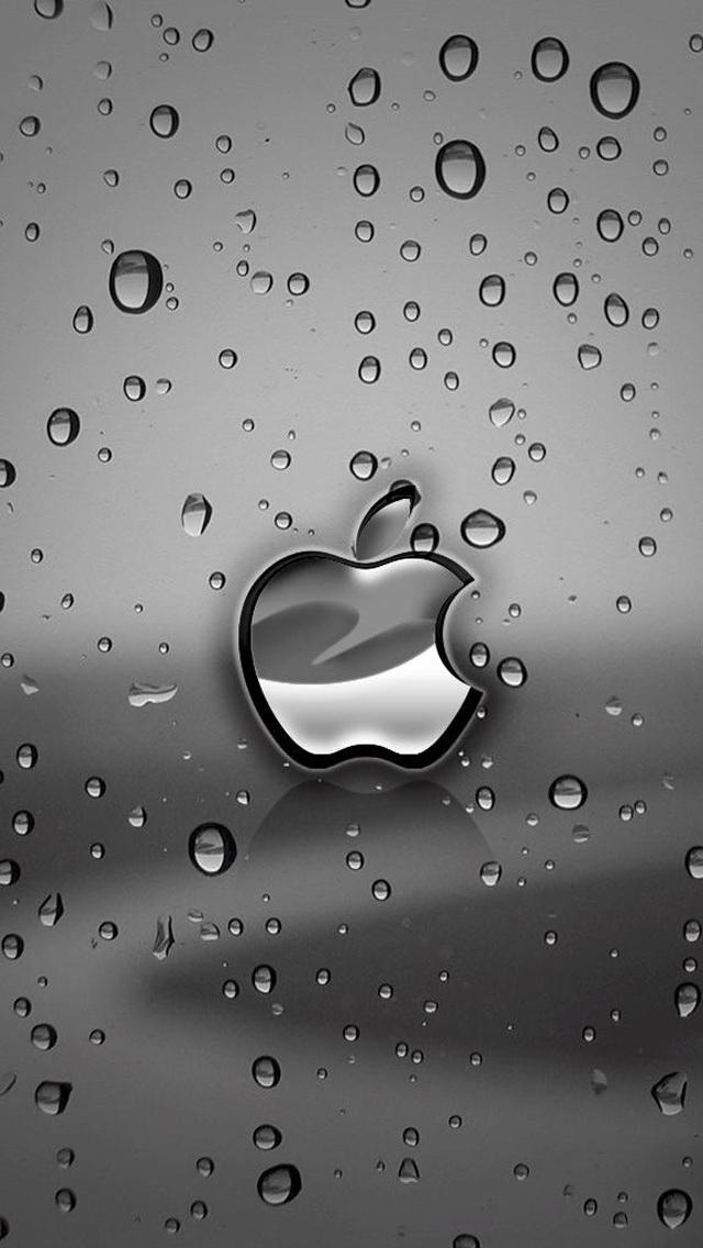 Water IPhone Wallpapers Group 87