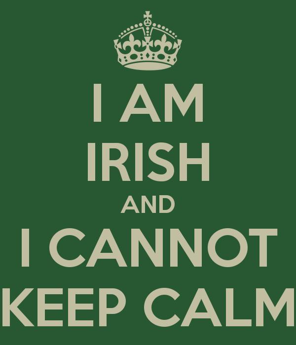 Irish Iphone Wallpaper Sf Wallpaper
