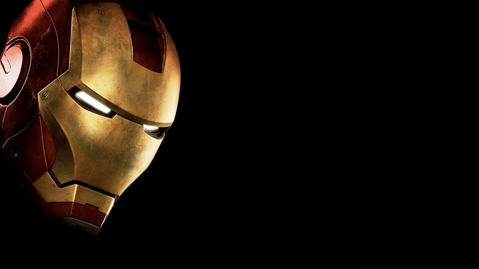 Download Wallpaper Home Screen Iron Man - iron-man-face-wallpaper-21  Pic_1003150.jpg