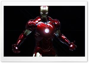Iron Man Hd Wallpapers Download Sf Wallpaper