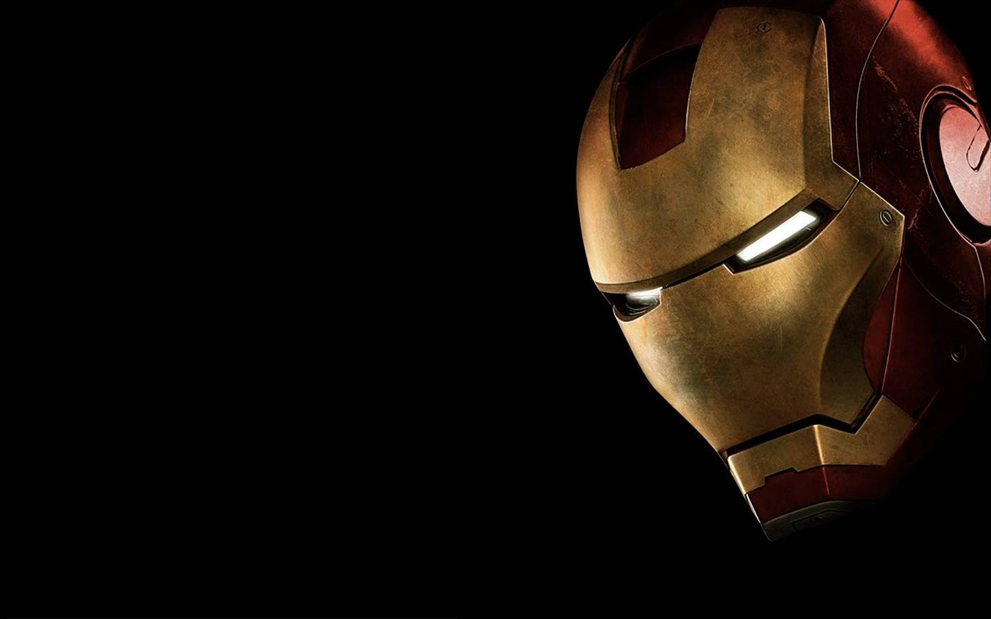 iron man hd wallpapers 1080p - sf wallpaper