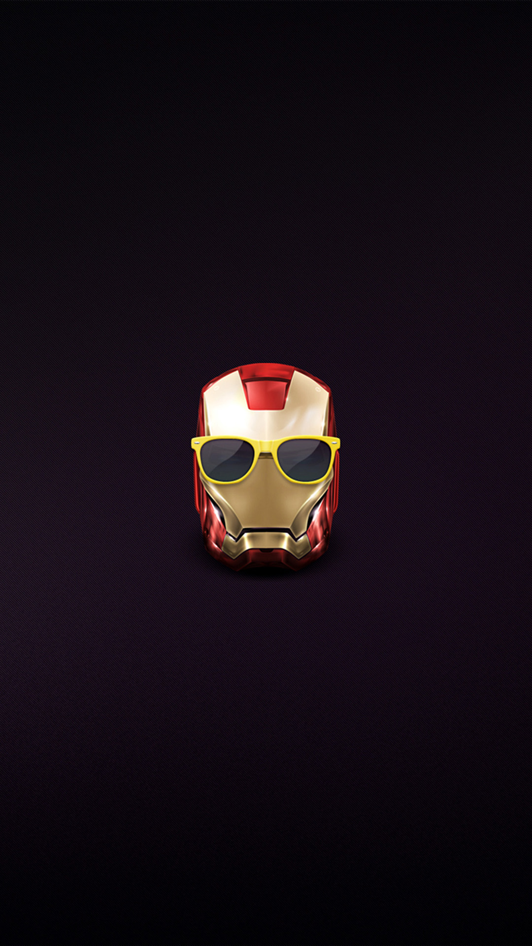 Iron Man Wallpapers For Mobile Page 1