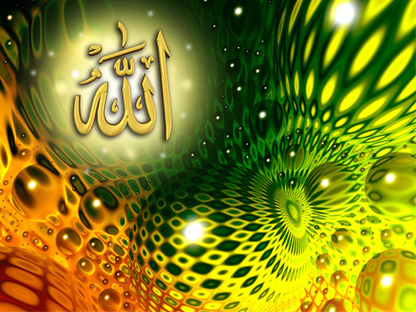 wallpaper: Wallpaper Free Download Islamic