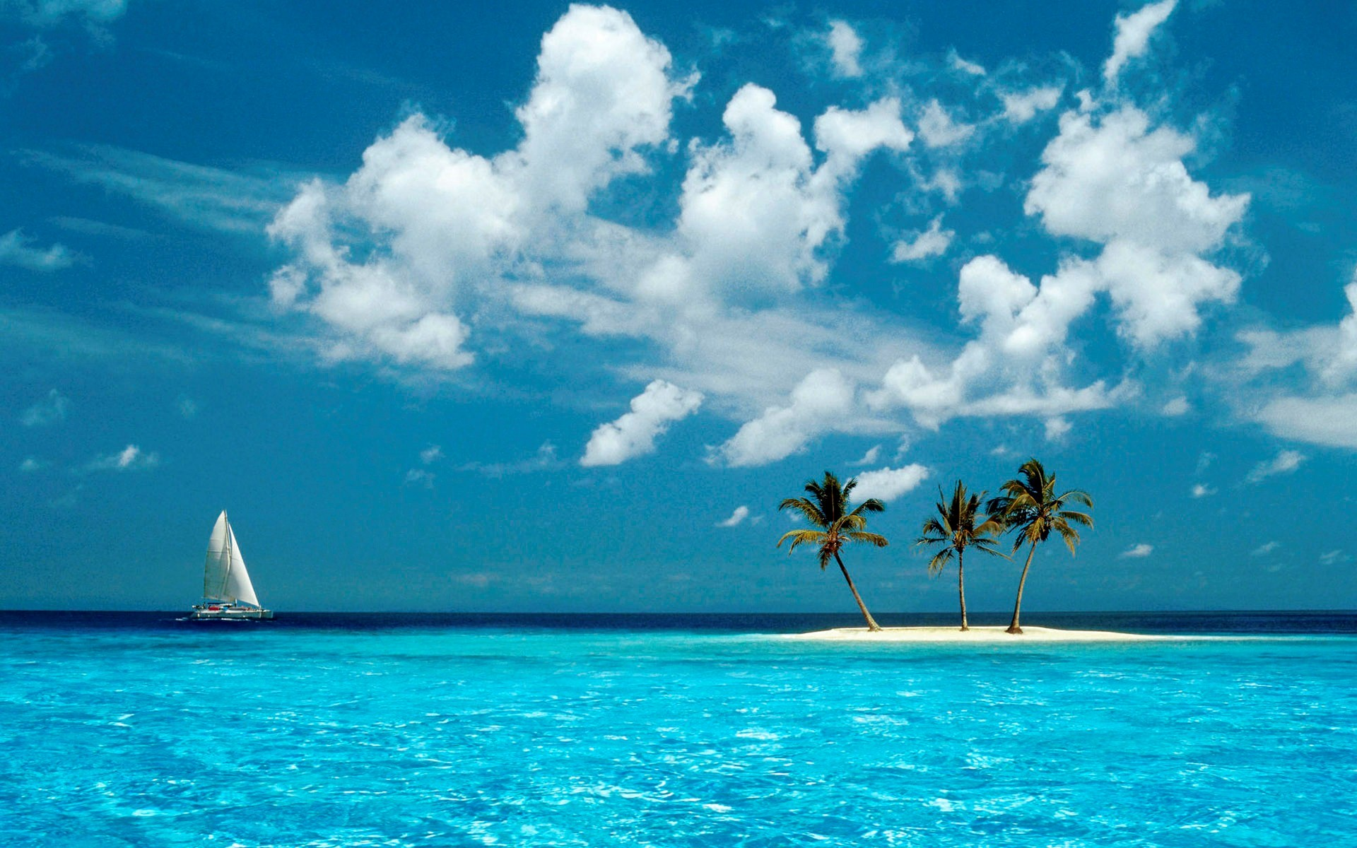 Island Wallpapers | Free Download HD Beautiful Amazing Awesome Images