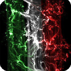 Italian Flag Wallpapers Sf Wallpaper