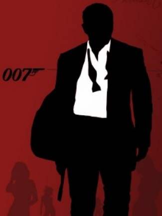 James bond 007 wallpapers sf wallpaper - 007 wallpaper 4k ...
