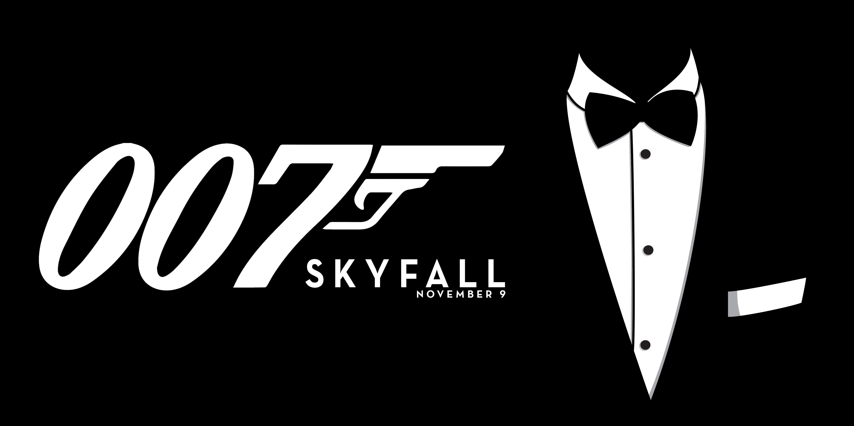 James Bond Wallpaper Sf Wallpaper
