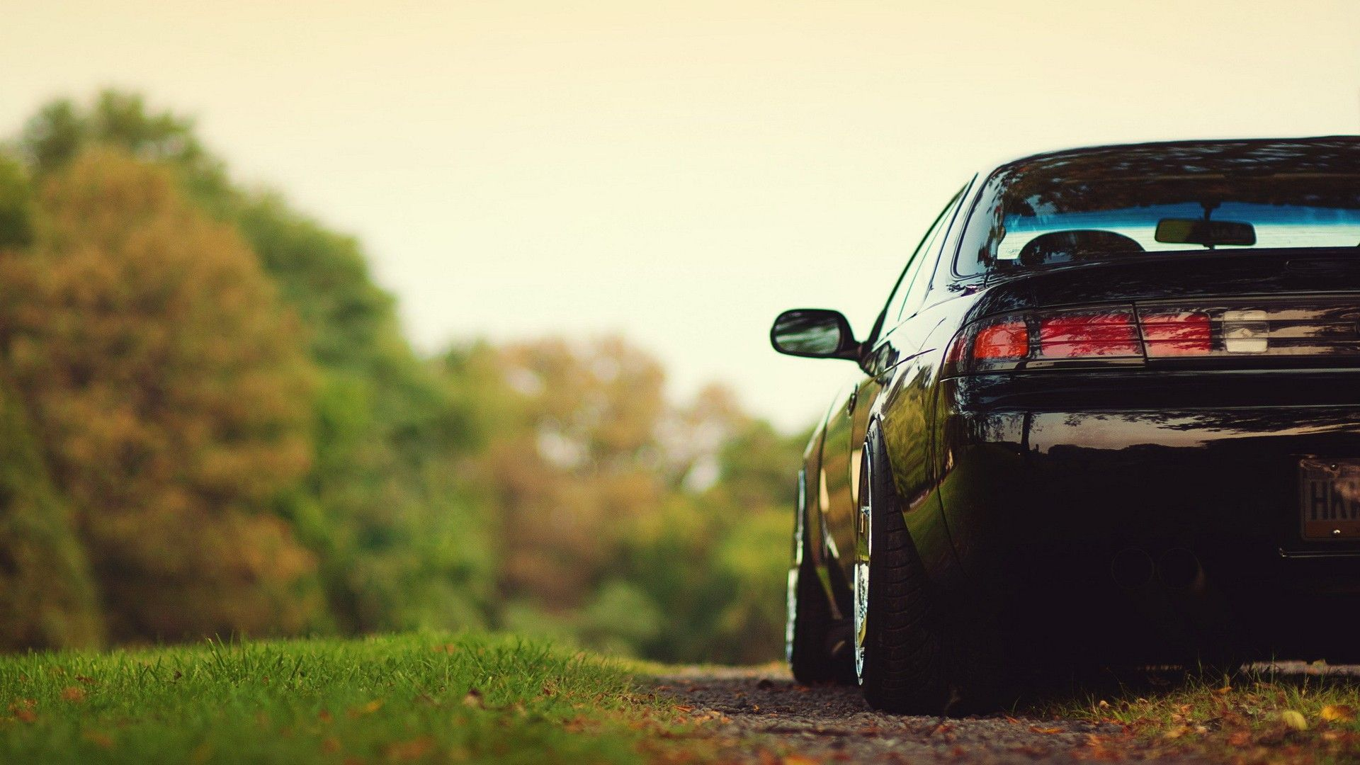 JDM Wallpapers Group 80