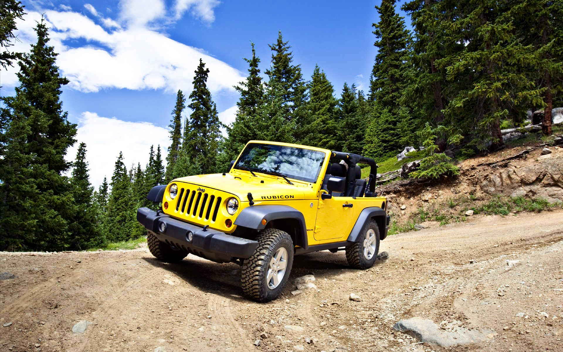 jeep wallpaper - sf wallpaper
