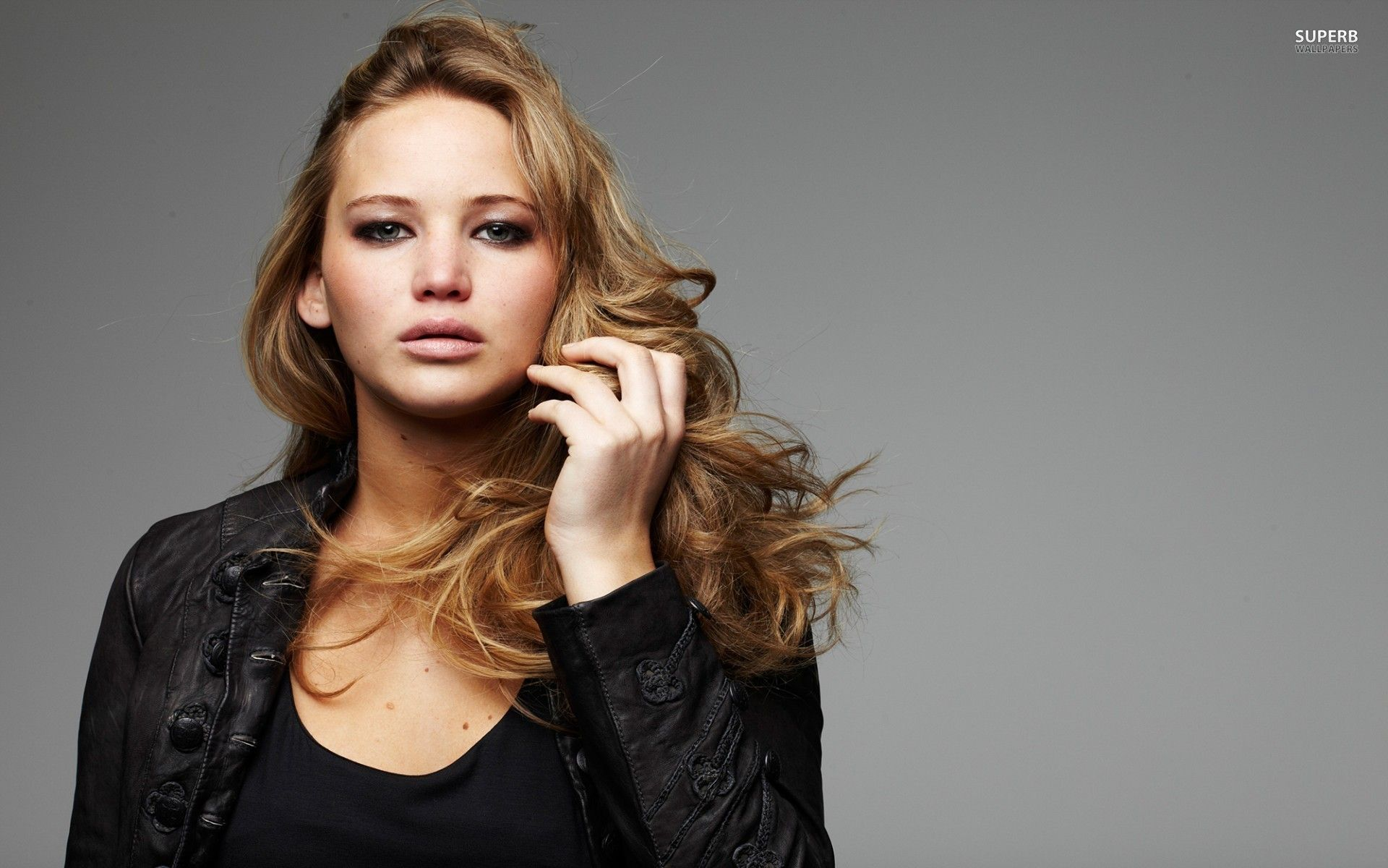 Jennifer lawrence wallpaper sf wallpaper jennifer lawrence wallpapers wallpaper cave voltagebd Image collections