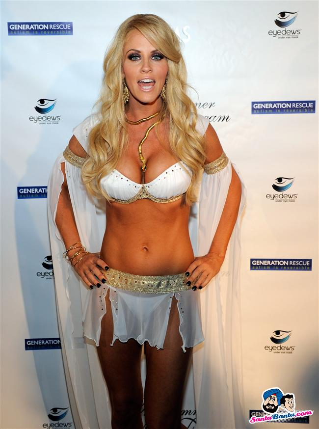 Join jenny mccarthy adult commit error