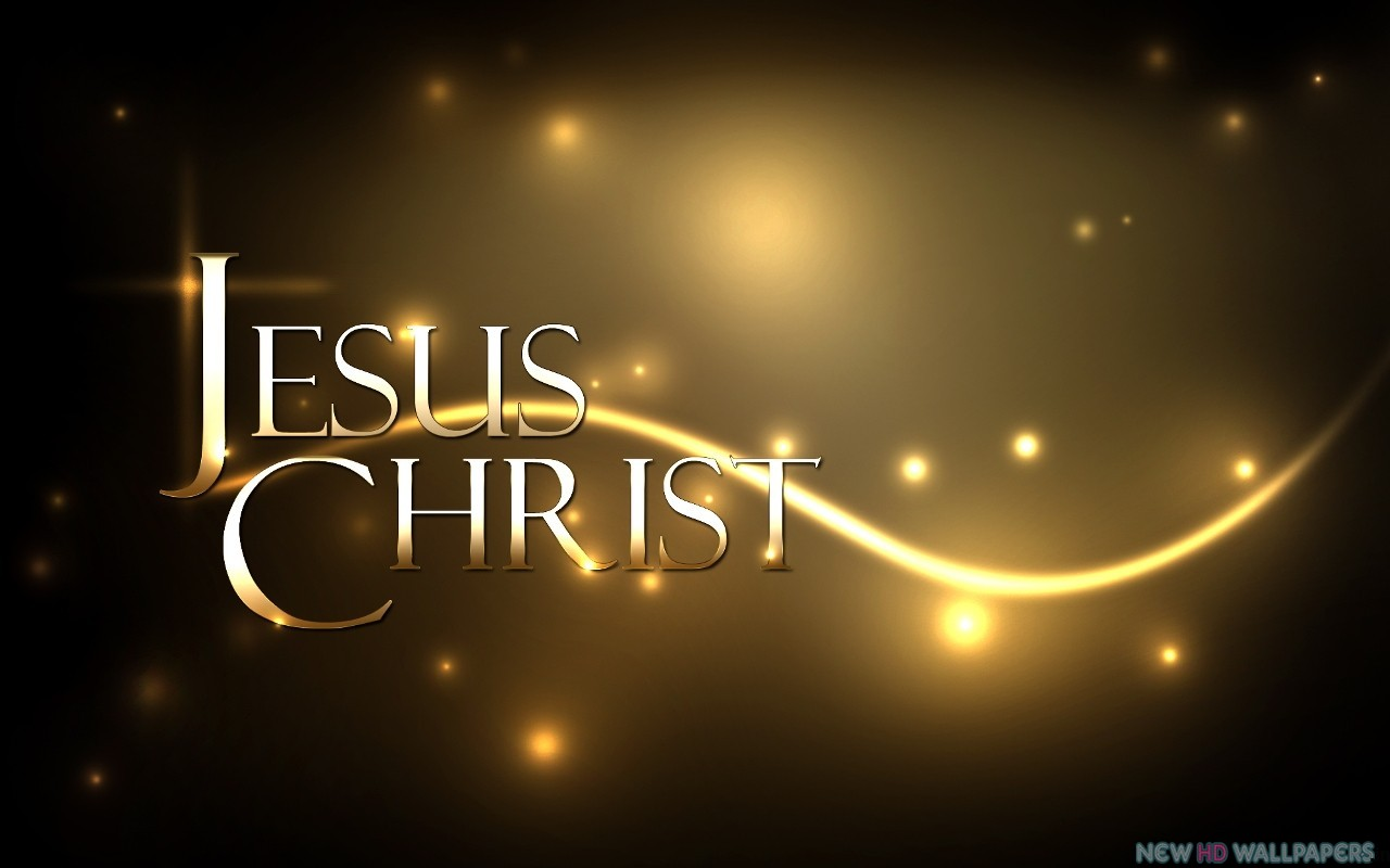 God Lord Jesus Christ HD Wallpapers Images Photos Free