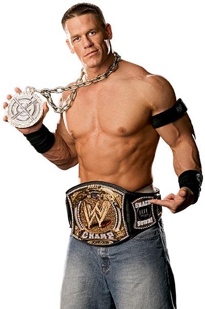 John Cena/Image gallery | Pro Wrestling | Fandom powered by Wikia