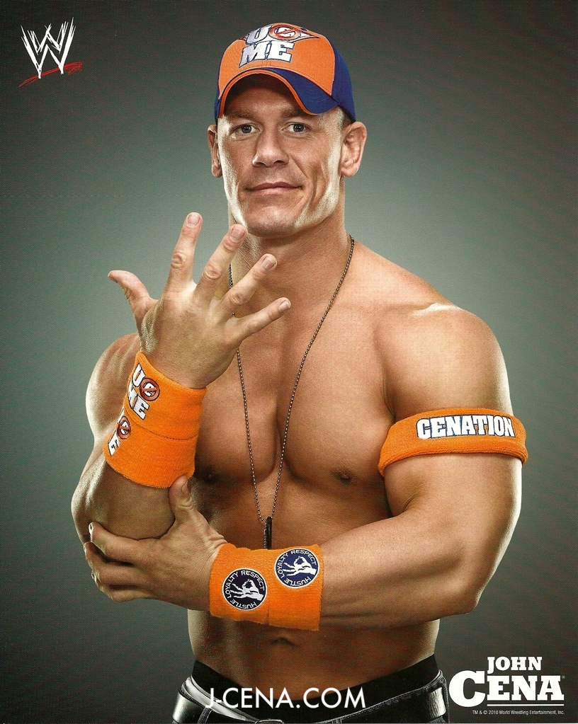 78 Best images about John Cena on Pinterest | Desktop backgrounds