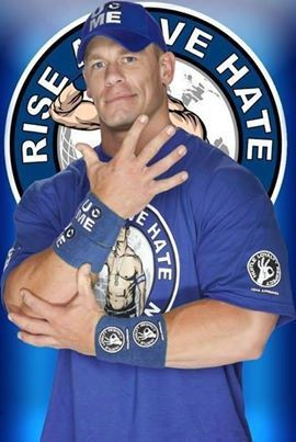 17 Best images about ●●● John Cena ●●● on Pinterest