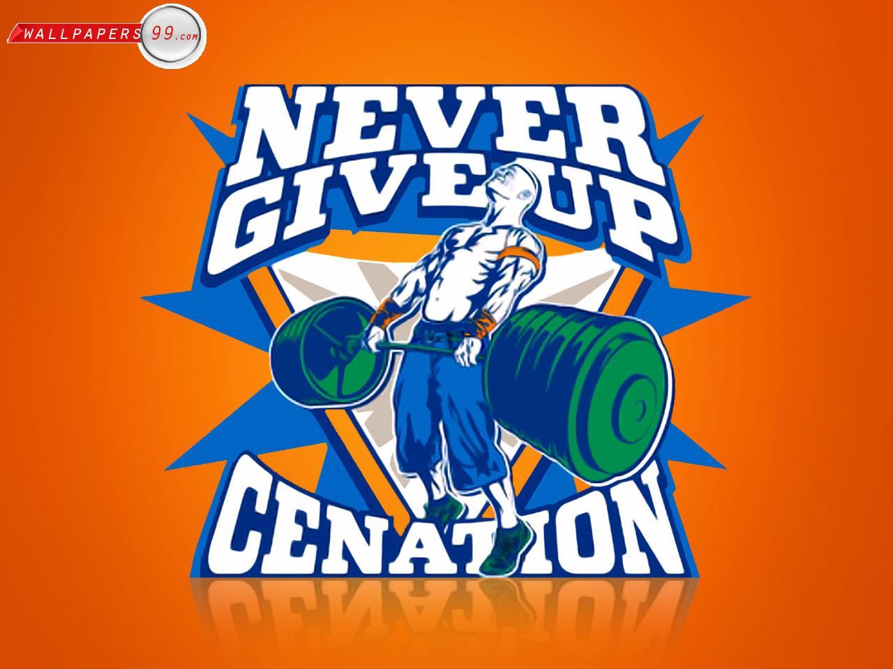Best Wallpaper Logo John Cena - john-cena-logo-wallpapers-3  Best Photo Reference_82683.jpg