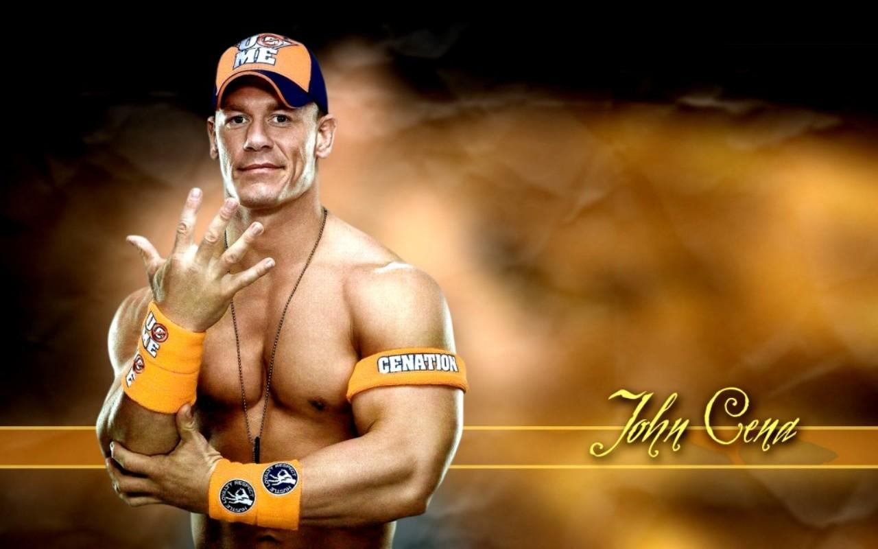 John Cena Wallpapers Sf Wallpaper