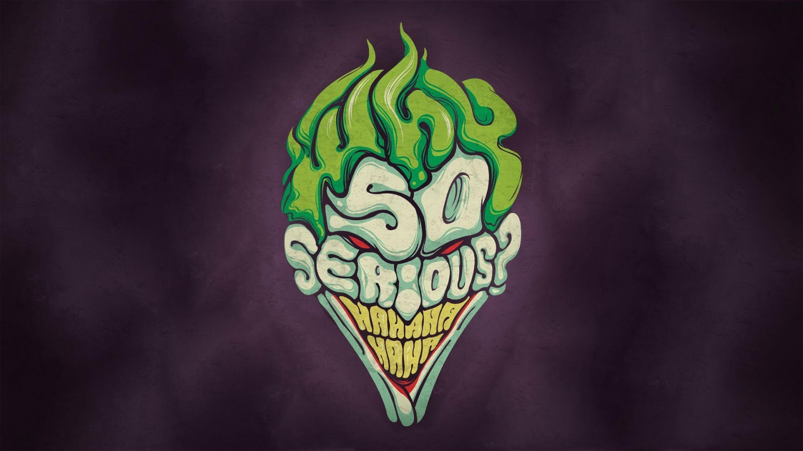 Simple Wallpaper Mac Joker - joker-hd-wallpapers-13  Perfect Image Reference_40774.jpg