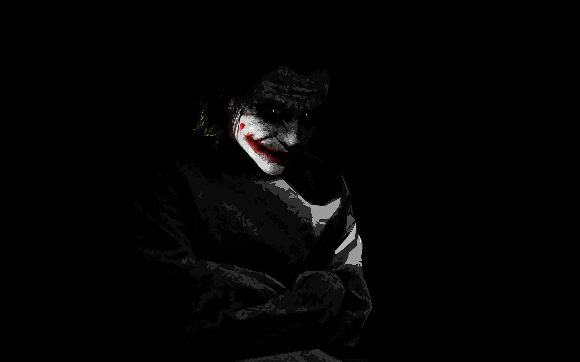 joker hd wallpapers - sf wallpaper