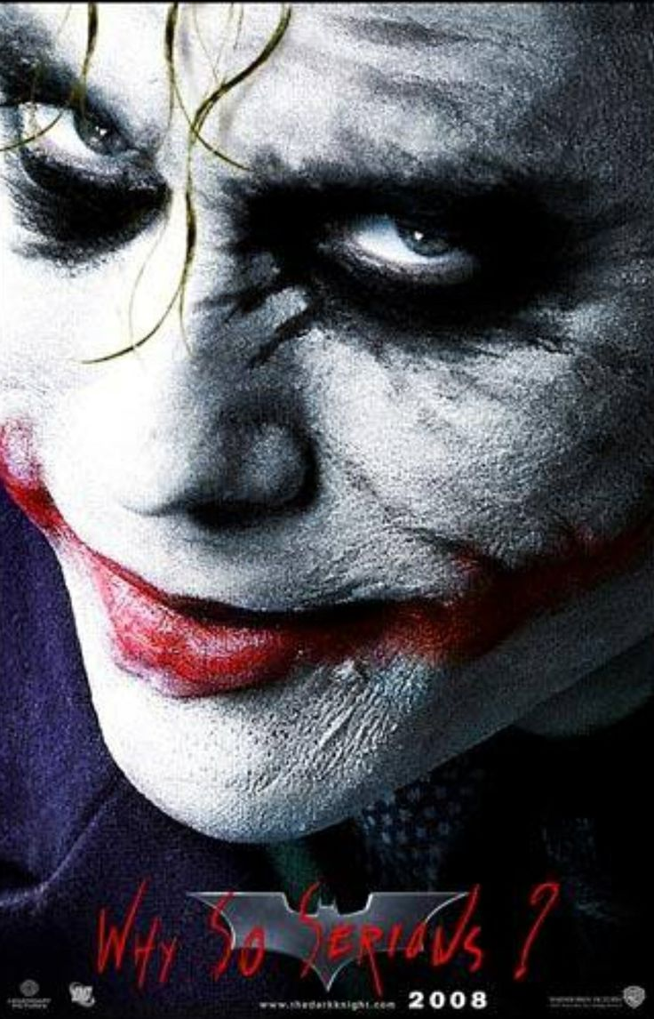 Full HD 1080p, Best HD Joker Wallpapers, SH VM Wallpapers