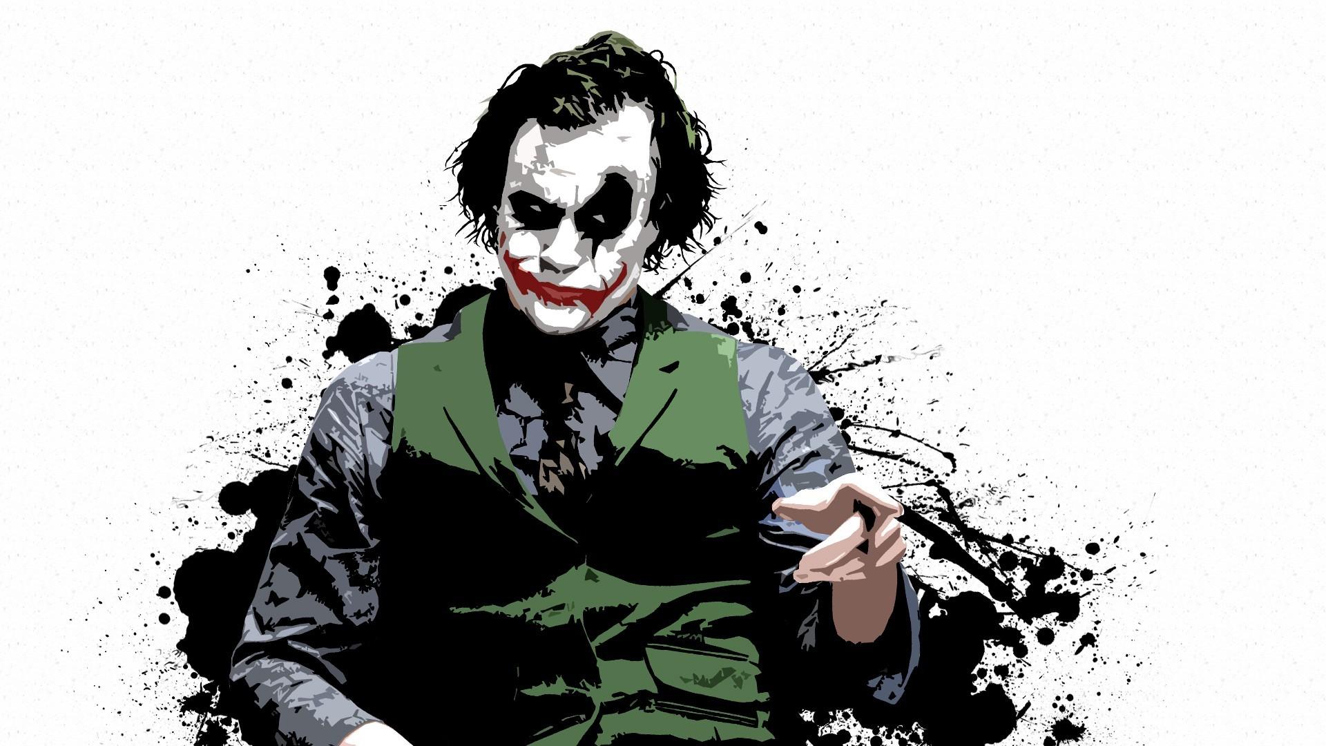 Full HD 1080p, Best HD Joker Wallpapers, SH VM Wallpapers