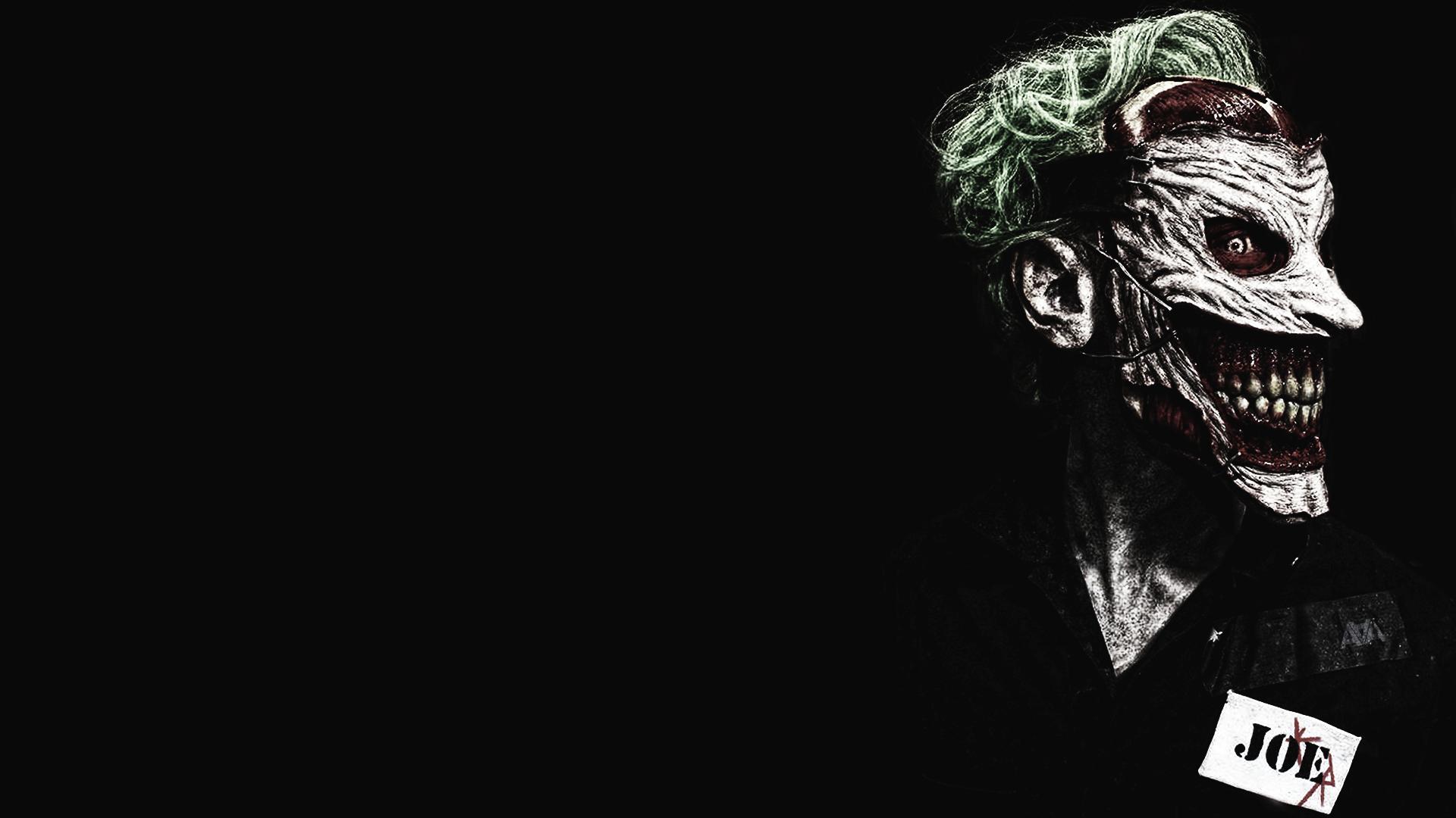Joker Wallpaper Images ~ Sdeerwallpaper