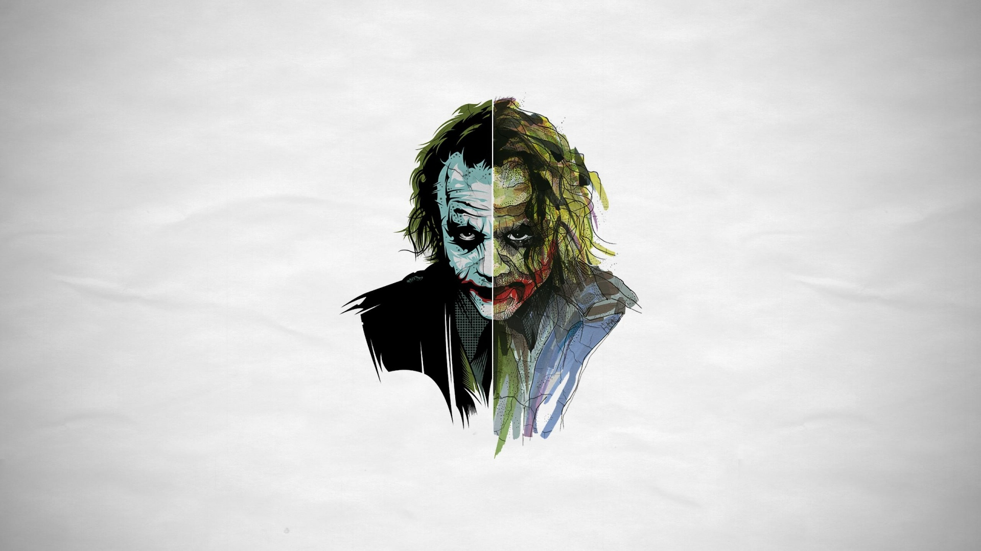 Full HD 1080p Joker Wallpapers HD, Desktop Backgrounds 1920x1080