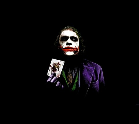 1000+ ideas about Joker Iphone Wallpaper on Pinterest | Hd batman