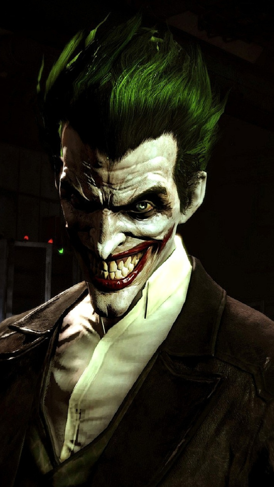 Joker Wallpapers for Iphone 7, Iphone 7 plus, Iphone 6 plus