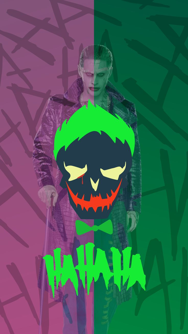 1000+ ideas about Joker Iphone Wallpaper on Pinterest | Heath