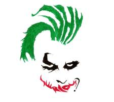 Download Free Why So Serious Wallpapers For Your Mobile Phone