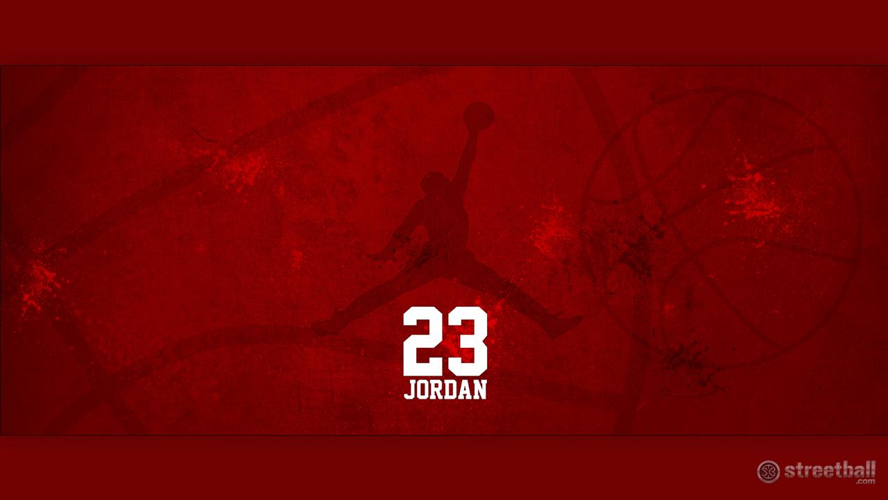 Popular Wallpaper Logo Michael Jordan - jordan-23-wallpaper-14  Photograph_255073.jpg