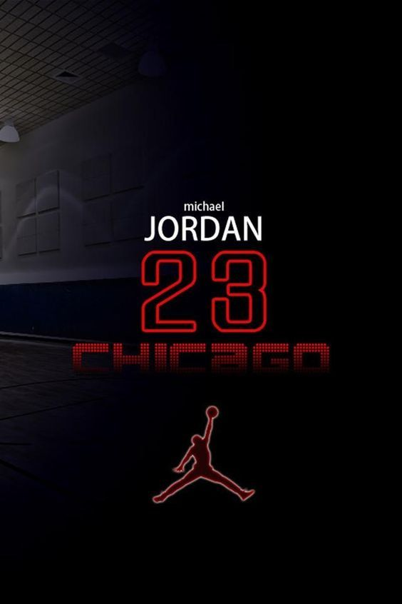 Jordan 23 Wallpaper Sf Wallpaper